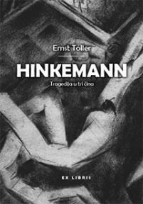 Hinkemann