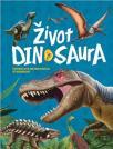 Život dinosaura