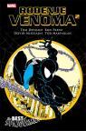 Rođenje Venoma 2