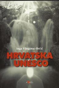 Hrvatska i UNESCO: Pregled