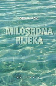Milosrdna rijeka: Radiodrame. Scenarij