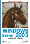Windows Server 2003 - rešenja i trikovi