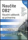 Naučite DB2 - Vizuelni udžbenik sa primerima