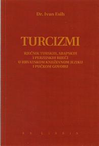Turcizmi