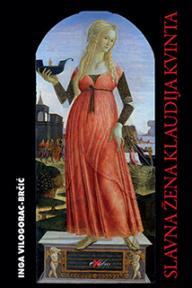 Slavna žena Klaudija Kvinta