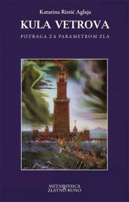 Kula vetrova: Potraga za parametrom zla