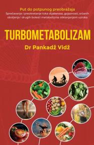 Turbometabolizam