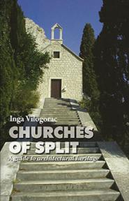 Churches of Split