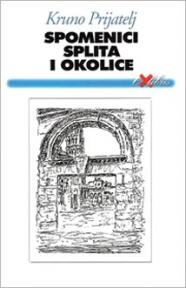 Spomenici Splita i okolice