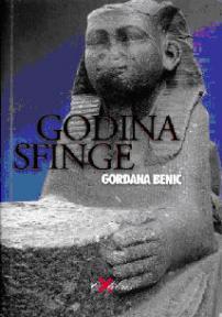 Godina Sfinge