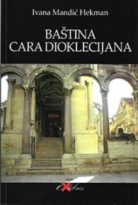 Baština cara Dioklecijana