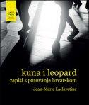 Kuna i leopard