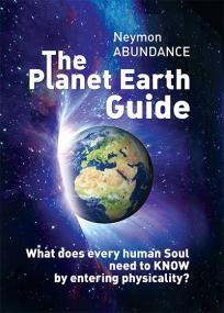 The Planet Earth Guide