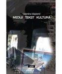 Mediji, tekst, kultura