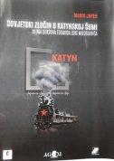 Sovjetski zločin u Katynskoj šumi