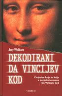 Dekodirani Da Vinčijev Kod