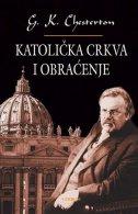 Katolička crkva i obraćenje