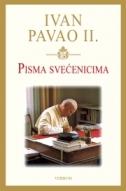 Pisma svećenicima