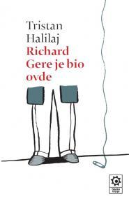 Richard Gere je bio ovde