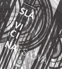 Slavicina slova