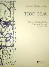 Teodiceja