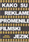 Kako su reklame promenile filmski jezik