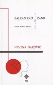 Balkan kao filmski žanr