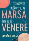Muškarci su sa Marsa, žene su sa Venere