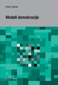 Modeli demokracije