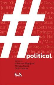 #political
