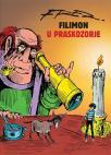 Filimon 0: U praskozorje