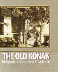 The Old Konak