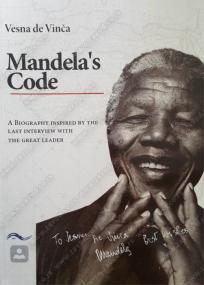 Mendela's Code