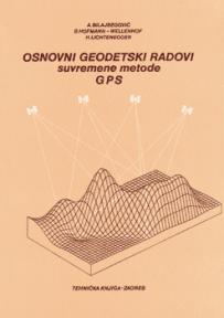 Osnovni geodetski radovi