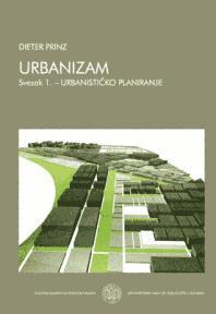 Urbanizam I