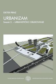 Urbanizam II