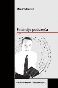 Financije poduzeća
