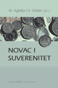 Novac i suverenitet