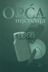 Opća elektronička mjerenja