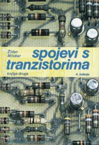 Spojevi s tranzistorima II