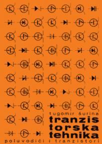 Tranzistorska tehnika