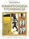 Farmakognozija / Fitofarmacija