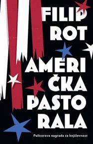 Američka pastorala