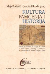 Kultura pamćenja i historija