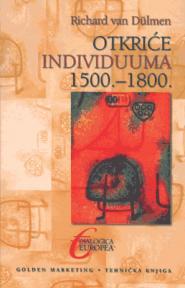 Otkriće individuuma 1500.-1800.