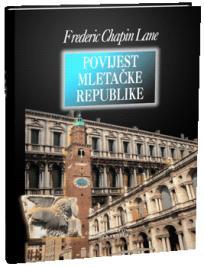 Povijest Mletačke republike