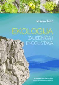 Ekologija zajednica i ekosustava