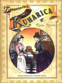 Zagrebačka kuharica