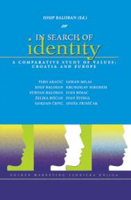 In Search of Identity