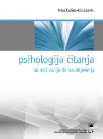 Psihologija čitanja: Od motivacije do razumijevanja